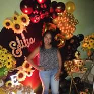 marbellysmontes's profile photo