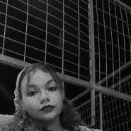 rosa003328's profile photo