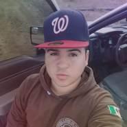 cristian521844's profile photo
