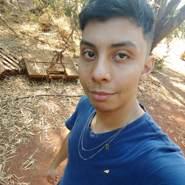 badboyf63118's profile photo