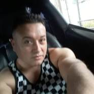 omararredondo9's profile photo