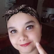 monicac368790's profile photo