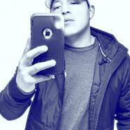 _042JVR_'s profile photo