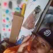 joseg937578's profile photo