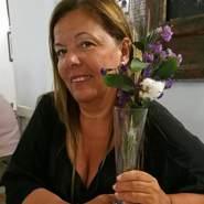 ariasj657509's profile photo