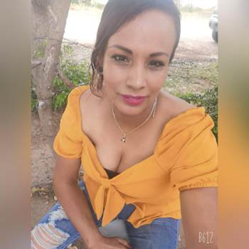 lupitha_91_Baja California_Single_Female