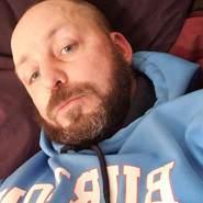 gordonc21's profile photo
