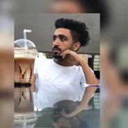 mahmoud558767's profile photo