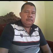 madirj704552's profile photo