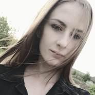 mariaa227756's profile photo