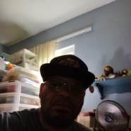 gilbertm603192's profile photo