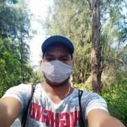 alain098586's profile photo