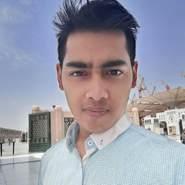 rayansf's profile photo