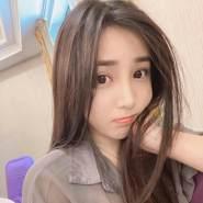 miaol96's profile photo