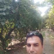 saeids888723's profile photo