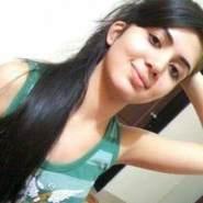 mohammadf455957's profile photo