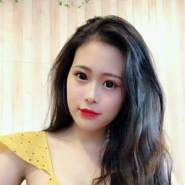 ohenryu's profile photo