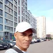 albertoa227228's profile photo