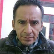rolandoj512721's profile photo