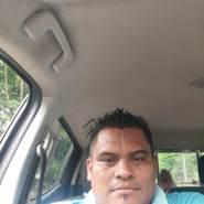 alonzog605936's profile photo