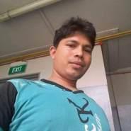 imperiod826892's profile photo