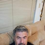franciscog774957's profile photo