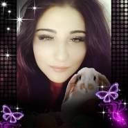 anikoc448011's profile photo