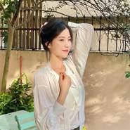 miag578's profile photo
