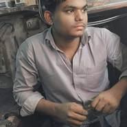irfans968657's profile photo