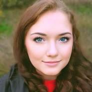 kakt631's profile photo
