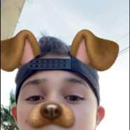marcelog480746's profile photo