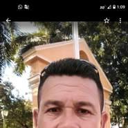 josea344222's profile photo