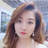 cindyl456185's profile photo