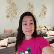 rosalinat838531's profile photo