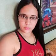 mariar413856's profile photo