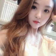zoey075874's profile photo
