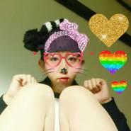 userobkhe93761's profile photo