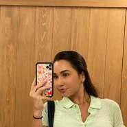 saralisa672852's profile photo