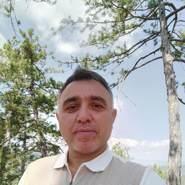 bekirgumus5's profile photo