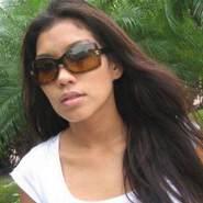 annas462784's profile photo