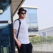 zahid121531's profile photo