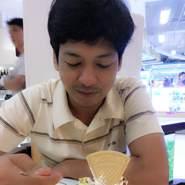 somsaks189478's profile photo