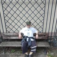 bartaszs's profile photo