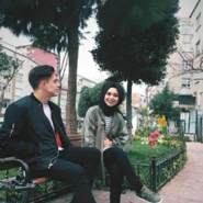 aaly37751's profile photo