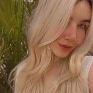 traylandw's profile photo