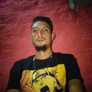 josec235918's profile photo
