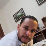 guillermof653901's profile photo