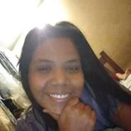 rossyr434548's profile photo