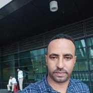 mhmod253063's profile photo