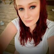 jessicas400444's profile photo